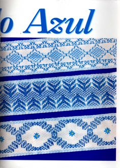 Revista AGULHA NA MÃO VAGONITE Nº 11 - Doris Farias - Picasa Web Albümleri