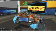 Image result for robocraft designs
