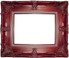 I love vintage/antique frames! And I have a bunch! So, the other day I was doing some digital scrapbooking and thought, doy! Antique Photo Frames, Vintage Picture Frames, Vintage Frames, Vintage Abbildungen, Vintage Labels, Vintage Photos, Printable Frames, Digital Photo Frame, Antique Pictures