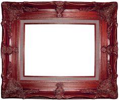 Doodle Craft...: FREE Digital Antique Photo Frames!