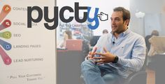 Présentation de notre agence d'Inbound Marketing Pycty