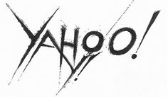Szpajdel has designed almost 7,000 logos for metal bands around the world, so he 'metaled' up logos of several famous brands.