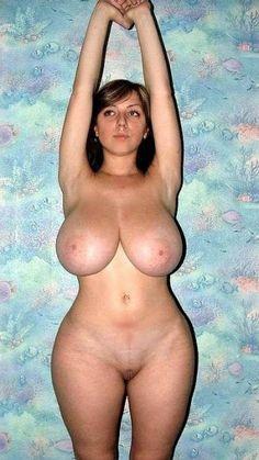 Telugu hot boobs pics