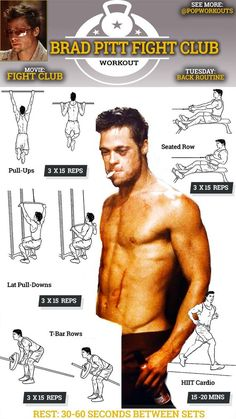 Bullworker   bullworker   Pinterest   Exercises, Workout ...