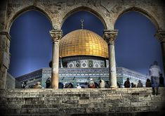 82 iconic world landmarks to visit before you die [PICs]