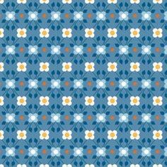 Soft Cactus - Toddler Ivy Blauw
