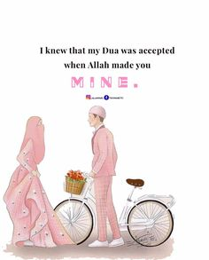Beautiful Islamic Quotes For Women - image - If You Are Looking For Beautiful Motivational Quotes On Allah, Reationships, Life Quotes, Marriage And Motherhood, then Keep Reading Islamic Quotes On Marriage, Muslim Couple Quotes, Muslim Love Quotes, Quran Quotes Love, Beautiful Islamic Quotes, Islamic Inspirational Quotes, Motivational Quotes, Love Picture Quotes, Love Smile Quotes