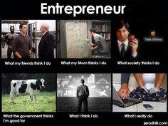#Entrepreneurship is hard sometimes you need to laugh about it #boss #entrepreneurs #lol #jokes #laughter #business #Africa #uae #dubai #mydubai #gccnews #gccbusinesscouncil #gulfnews #middleeast #socialmedia #vinesbelike