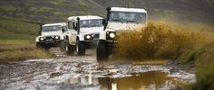 Wyjazd integracyjny na Islandię http://www.ExploreIceland.pl