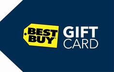 $10 / $25 / $50 / $100 Best Buy Gift Card - Mail Delivery | Gift Cards & Coupons, Gift Cards | eBay!