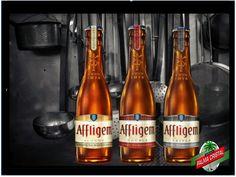 CERVEZA PALMA CRISTAL. ¿Sabes cuál fue la cerveza que ganó la medalla de oro en el mundial de la cerveza 2011? La Millésime, esta cerveza negra con crianza de 6 meses, poderosa y compleja, presenta 6º de alcohol y se puede encontrar en la temporada decembrina. www.cervezasdecuba.com