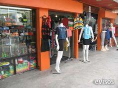Arriendo locales comerciales  Arriendo locales comerciales en el Centro Comercial 1 ..  http://la-florida.evisos.cl/arriendo-locales-comerciales-id-612699