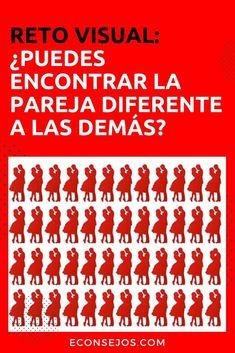 Reto Mental, Brain Gym, Spanish Classroom, Illusion, Get Over It, Partner, Teacher Resources, Lettering, Zodiac Facts