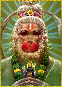 Take a look at most stunning Lord Hanuman Images that you will love to share with everyone. We have compiled this stunning list. Hanuman Images Hd, Hanuman Ji Wallpapers, Hanuman Photos, Shiva Art, Hindu Art, Shiva Shakti, Ganesha Art, Hanuman Chalisa, Durga