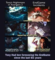 Read these & marvel memes avengers laughing Funny Marvel Memes, Dc Memes, Avengers Memes, Marvel Jokes, Avengers Trailer, Avengers 2012, Marvel Fan, Marvel Dc Comics, Marvel Heroes