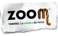 Bioparco Zoom di Torino: Ingressi Scontati Riapertura ufficiale oggi 05 marzo 2016 per il bioparco zoom di torino, dove il concetto di zoo è stato superato con la creazione di un'habitat ad hoc per ogni animale della struttura. In questo post #parco #gratis #coupon #sconti #risparmio