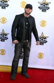 50th academy of country music awards arrivals 180415