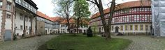 Nearby Herzberg
