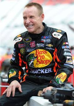 Mark Martin will be in the #14 for Tony Stewart for the remainder of the 2013 season except for Talladega, Austin Dillon will fill in for that race.