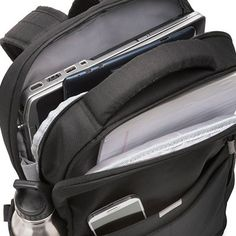 LS150 Laptop Backpack red - Kensington - K98600WW 4c6833077b738