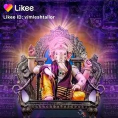 Ganesh Pic, Shri Ganesh Images, Durga Images, Krishna Statue, Ganesha Pictures, Happy Ganesh Chaturthi Images, Ganesh Chaturthi Quotes, Happy Rakhi Images, Ganesha Rangoli