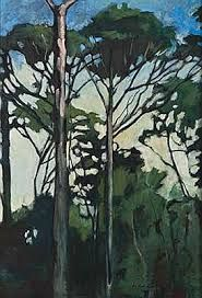 View NEWLANDS FOREST II By Alice Goldin; Access more artwork lots and estimated & realized auction prices on MutualArt. Alice, Website Ideas, Cape Town, Artist, Artwork, Plants, Dreams, Inspiration, Image