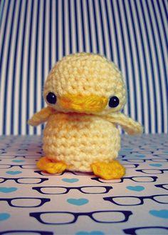 Amigurumi Patterns Wordpress : amigurumi ... on Pinterest Amigurumi Patterns, Free ...