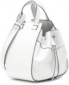 Burberry Medium Banner in Leather and Vintage Check- Black – The Fashion Mart Burberry Handbags, Hobo Handbags, Fashion Handbags, Purses And Handbags, Leather Handbags, Cheap Handbags, Handbags Online, Fashion Purses, Spring Handbags
