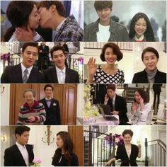 HEIRS last ep....