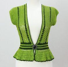 cg ♪ ♪ ... #inspiration_crochet #diy GB