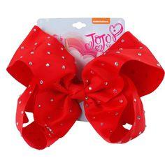 Jojo Hair Bows, Jojo Bows, School Hair Bows, Jojo Siwa Bows, Jojo Siwa Birthday, Unicorn Print, Boutique Bows, Ribbon Hair, Little Girl Hairstyles