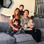 Football News, Results & Transfers Messi 10, Lionel Messi, Instagram Photo Video, New Instagram, Instagram Story, Kylie Jenner 18, Camp Nou, Fc Barcelona, Cristiano Ronaldo