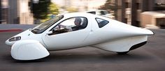 Car News, Automotive Trends, and New Model Announcements Prototype Design, Reverse Trike, Flying Car, Futuristic Cars, Futuristic Vehicles, 3rd Wheel, Future Car, Future Vision, Expensive Cars