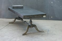 1930s coffee table | Recent Photos The Commons Getty Collection Galleries World Map App ...