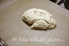 Más allá del gluten...: Galletas Saladas con Quinua y Ajonjolí (Receta GFCFSF, Vegana) Sin Gluten, Cookies, Desserts, Food, Pretzels, Vegans, Recipes, Gluten Free, Biscuits