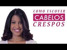 Academia Cadiveu - YouTube