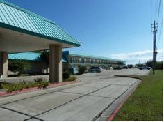 Port Lavaca Tx Holiday Inn Express United States North America Is A Por Choice Amongst Travelers