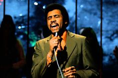 Motown Singer Jimmy Ruffin Dies at Age 78 | Billboard