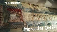 #acolchados #patchwork #Quilts #patchworkamaquina #patchworkfacil @mirinconcito19