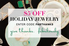 Thanksgiving Day Tip: Make sure to show off above the dinner table with a bounty of beautiful rings and bracelets. News Bulletin, Princess Jewelry, Diva Design, Weekly Specials, Holiday Jewelry, Paparazzi Jewelry, Holiday Outfits, Dinner Table, Organic Skin Care
