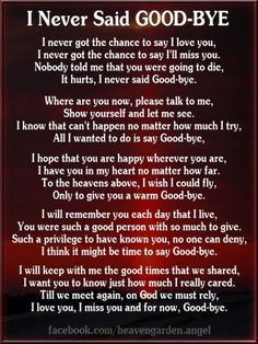 Grief quotes - Trendy quotes about strength grief memories dads ideas quotes Missing Quotes, New Quotes, Qoutes, True Quotes, Grief Dad, Grief Poems, Quotes About Grief, Inspirational Quotes About Death, Mom Poems