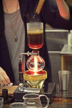 Platform 7 Coffee, Vancouver BC (http://www.platform7coffee.com/)