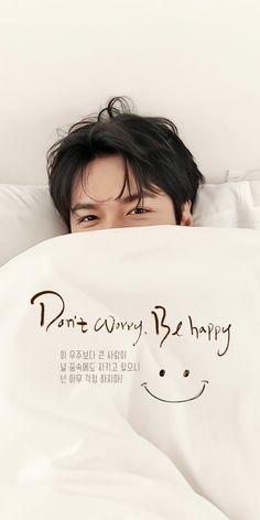 Lee Min Ho love you soo much ~~! Lee Min Ho Images, Lee Min Ho Photos, Jung So Min, Asian Actors, Korean Actors, Lee Min Ho Wallpaper Iphone, Lee Min Ho Dramas, Lee Minh Ho, Jackson Movie