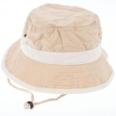 da203a7a927 Men s Bucket Hats for Beach