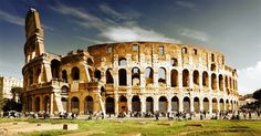 100 different historical, cultural or archaeological sites from around the world.