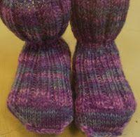 Sockwork Orange pattern by Ursa Major Knits Baby Barn, Newborn Shoes, Gudrun, Ursa Major, Textiles, Orange Pattern, Baby Boots, Baby Knitting Patterns, Diy Projects To Try