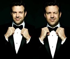 Jason Sudeikis greatly contributes to my SNL obsession.