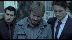 "Trailer ""Tiempo muerto"""
