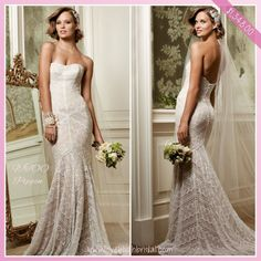 wtoo pippin gown price - Google Search