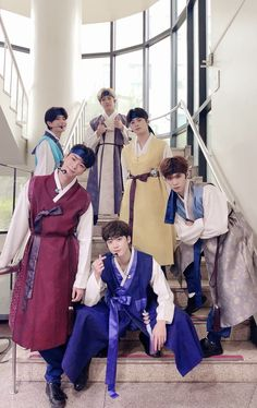 Astro Kpop Group, Park Jin Woo, Astro Wallpaper, Astro Fandom Name, Lee Dong Min, Handsome Prince, Blue Flames, Cha Eun Woo, Bts Pictures